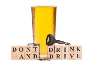 Answering FAQs About Ohio DUI Laws by Scott and Nolder